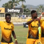 EXCLUSIVE: AshantiGold to play in Generation Adidas Cup tournament in USA this April