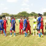 Berekum Chelsea, Dwarfs and Karela fail to submit license application before deadline day