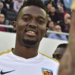 EXCLUSIVE: Ghana midfielder Bernard Mensah set to terminate contract with Turkish side Kayserispor over unpaid wages