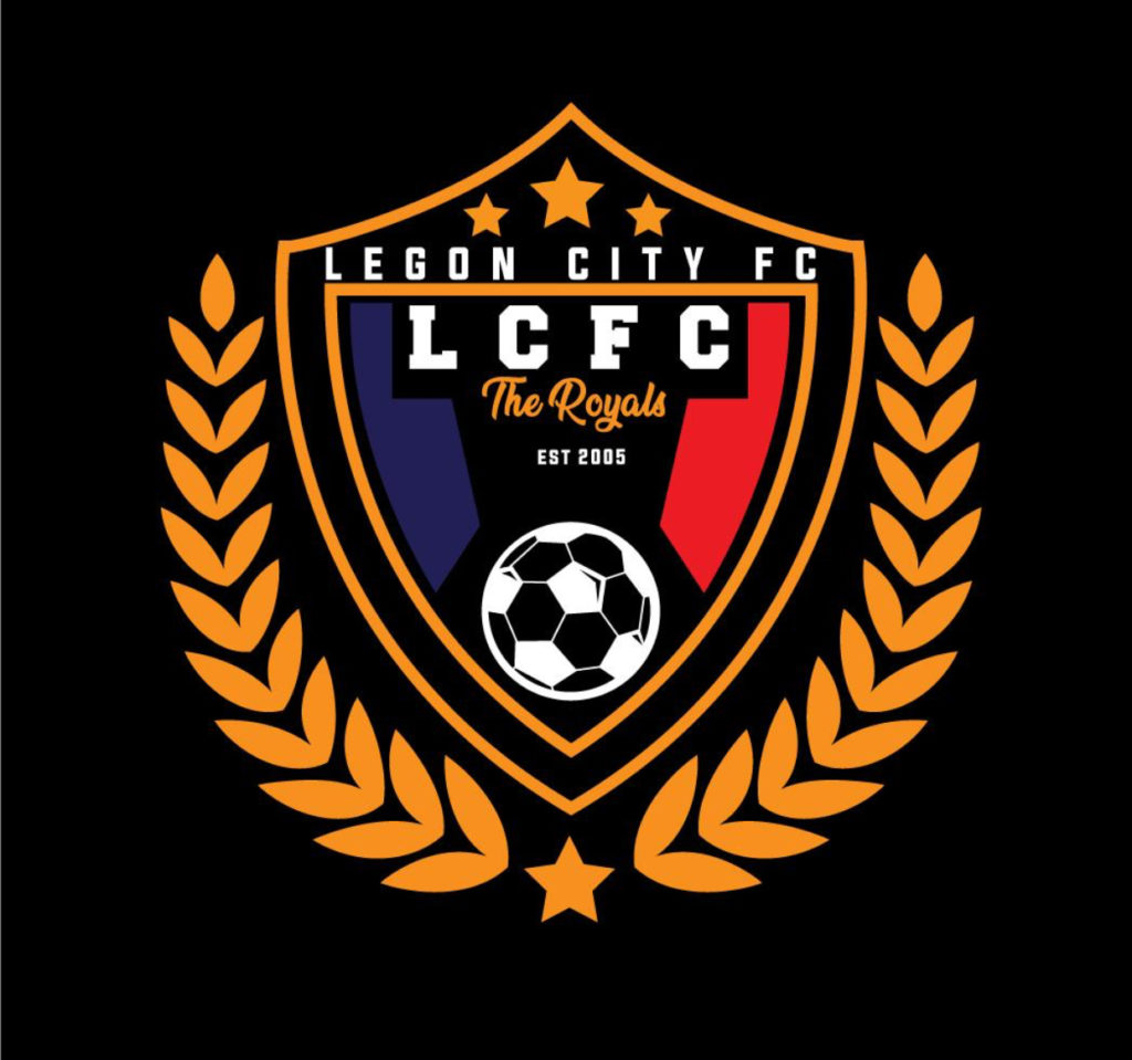 Wa All Stars name changed to Legon Cities FC