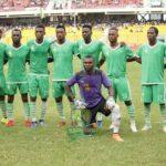 2019/20 Ghana Premier League: Week 11 Match Preview- Elmina Sharks vs Ebusua Dwarfs