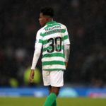 Celtic coach Neil Lennon unsure of Ghanaian Jeremie Frimpong's injury return date
