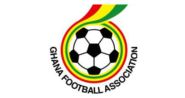 GFA approves members of independent committees at Ordinary Congress