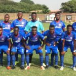 Liberty Professionals asked to relocate as Club License Board ban Carl Reindolf Sports Stadium