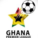 Ghana Premier League becoming attractive to sponsors – Jesse Agyepong