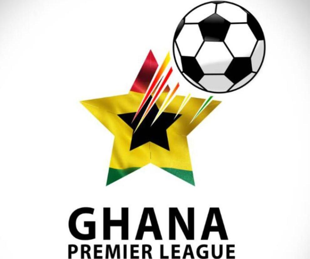 Ghana FA announces Premier League set to be autonomous