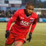 Myron Boadu pops up on the radar of Sporting CP