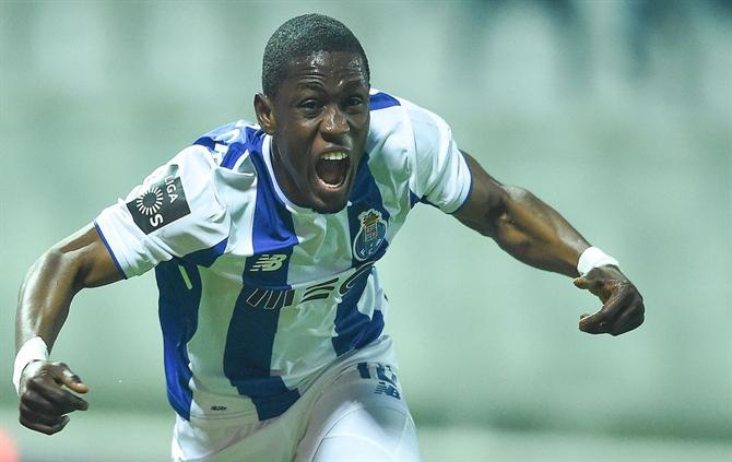 Ghana striker Majeed Waris responds to reports linking him with a return to French side Nantes