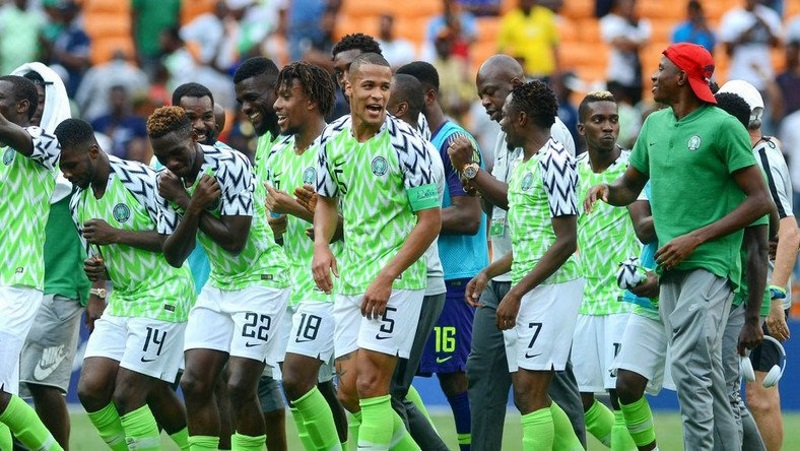 Slovenian team sacks Nigerian player for impregnating club President's daughter