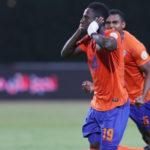 Ghana star Samuel Owusu bags brace, provides assist as Al Fayha thrash Al Drae in King Cup