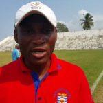 VIDEO: WAFA SC coach Narteh plays down emotions ahead of Ebusua Dwarfs clash