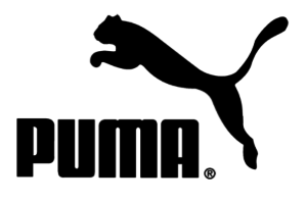 Ghana FA president Kurt Okraku holds 'mutual benefit' talks with kit sponsors Puma