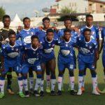 WATCH: WAFA SC post training session video ahead of Ghana Premier League start