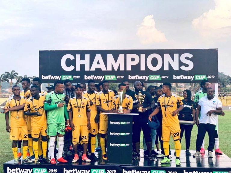 Ghana Premier League 2019/2020: What to expect from Ashantigold, Aduana and Liberty