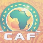 CAF wins landmark Lagardere case over US$1 billion deal termination