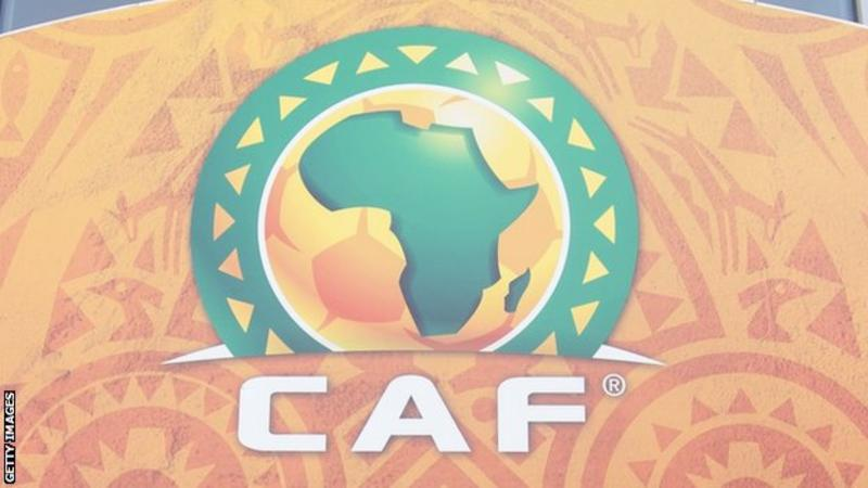 CAF boss Ahmad hints AFCON dates set to return to January/February