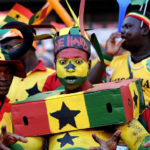 Four companies line up to get Ghana Premier League media rights