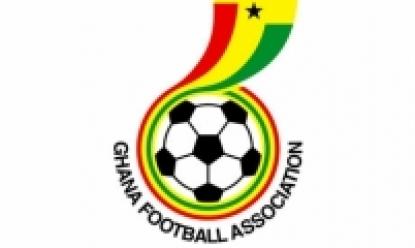 GHALCA, Ghana FA to meet Sports Ministry on the plight of Ghanaian clubs amid coronavirus outbreak