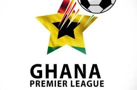 Massive concerns over Ghana Premier League fixtures delay