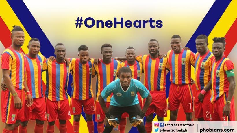 Ghana players\' union PFAG hails the resumption of the Ghana Premier League