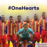 2019/20 Ghana Premier League: Matchday 2 fixtures