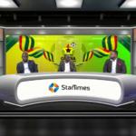 StarTimes defy critics, deliver world-class Ghana Premier League coverage