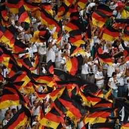 OFFICIAL - Hoffenheim sign German goalie ESSER