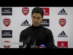 Mikel Arteta every player has a chance to start