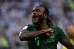 Inter target Moses 'officially asks Fenerbahce to end his loan deal'