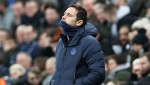 Frank Lampard Laments Poor Chelsea Finishing (Again) & Confirms New Striker Plans