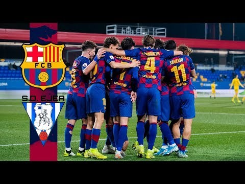 directe directo fc barcelona b ejea ghana latest football news live scores results ghanasoccernet directe directo fc barcelona b