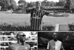 What would Kobe Bryant's career look like if he were a football star ❓