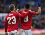 The moment that showed Solskjaer knows his Rashford solution at Man Utd