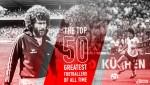 Paul Breitner: Bayern Munich's Divisive & Revolutionary Legend Who Thrived in Germany's Golden Era
