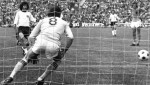 5 of The Best Moments of Paul Breitner's Career