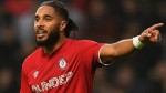 Ashley Williams: Bristol City's Wales captain targeted by foreign clubs