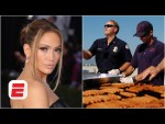 10,000 hot dogs, Shakira & J-Lo – things to get excited about at Super Bowl LIV | Nat Coombs Show