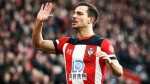 Arsenal close to signing Southampton defender Cedric Soares on loan (Sky Sports)
