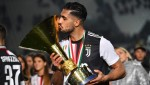 Emre Can to Undergo Borussia Dortmund Medical Ahead of Initial Loan Deal From Juventus