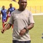 We need each other to win games — Hearts coach Edward Odoom urges players