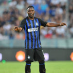 Kwadwo Asamoah lauds Inter teammates in Coppa Italia win against Cagliari