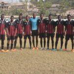 2019/20 Ghana Premier League: Week 5 Match Preview- Inter Allies vs WAFA SC