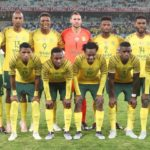 Feature: What Bafana need to do to qualify for Qatar 2022
