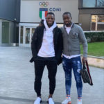 EXCLUSIVE: Ghana midfielder Mubarak Wakaso to join Jiangsu Suning for $3 million