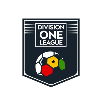 Division One League fixtures released as second-tier kicks start on 10 January