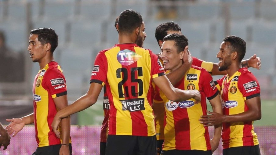 Africa News: Esperance go 20 matches without defeat to set new CAF Champions League unbeaten record