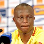 Kwesi Appiah's ''No Black Stars player is richer than me'' comment taken out of context