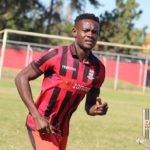 VIDEO: Kelvin Owusu Amoh scores in Zanaco win in Confederation Cup
