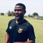 Hearts-Kotoko matches are career changing games for players- Laryea Kingston