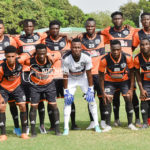 2019/20 Ghana Premier League: Week 6 Match Preview- Legon Cities vs Bechem United